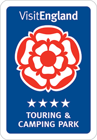 visit england four star
